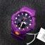 นาฬิกา Casio G-Shock ANALOG-DIGITAL GA-800SC Sporty Color series รุ่น GA-800SC-6A ของแท้ รับประกันศูนย์ 1 ปี thumbnail 2