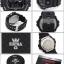นาฬิกา Casio G-Shock X SUPRA Limited Edition รุ่น GD-X6900SP-1 ของแท้ รับประกันศูนย์ 1 ปี thumbnail 2