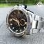 นาฬิกา Casio G-Shock G-STEEL wtih Blutooth series รุ่น GST-B100D-1A9 ของแท้ รับประกันศูนย์ 1 ปี thumbnail 2