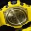 นาฬิกา คาสิโอ Casio G-Shock Limited model 30th Anniversary รุ่น GW-9430EJ-9DR ใหม่ ของแท้ รับประกันศูนย์ 1 ปี thumbnail 4