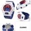 """นาฬิกา คาสิโอ Casio G-Shock Limited Color series รุ่น GD-X6900CS-7 """"Captain America"""" หายากมาก ของแท้ รับประกันศูนย์ 1 ปี thumbnail 2"""