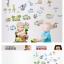 รวมมิตรภาพวาดสัตว์ a344 thumbnail 3