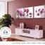 ภาพดอกแม็กโนเลีย ภาพแต่งบ้านมงคลช่วยต้านทานอุปสรรค สามารถผ่านพ้นความทุกข์ได้ง่ายดาย arthome888 thumbnail 6