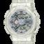 นาฬิกา Casio G-Shock GA-110CR เจลลี่ใส CORAL REEF series รุ่น GA-110CR-7A (เจลลี่ขาวใส) ของแท้ รับประกันศูนย์ 1 ปี thumbnail 1