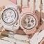 นาฬิกา Casio Baby-G Elegantly Feminine color series รุ่น BGA-150EF-4B (ชมพูพาสเทล) ของแท้ รับประกันศูนย์ 1 ปี thumbnail 3