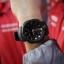 นาฬิกา Casio G-Shock Standard ANALOG-DIGITAL รุ่น GA-500-1A4 ของแท้ รับประกันศูนย์ 1 ปี thumbnail 8