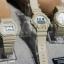 นาฬิกา Casio G-Shock Limited (Ecru) Sand Beige Militey color series รุ่น DW-6900EW-7 (ไม่วางขายในไทย) ของแท้ รับประกันศูนย์ 1 ปี (นำเข้าJapan กล่องหนัง) thumbnail 5