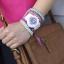 นาฬิกา คาสิโอ Casio Baby-G Girls' Generation Hyper Color series รุ่น BA-112-7A ของแท้ รับประกันศูนย์ 1 ปี thumbnail 6