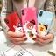เคส iPhone แมวกวัก แมวนำโชค สีแดง thumbnail 2