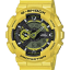 นาฬิกา Casio G-Shock Limited Neo Metallic series รุ่น GA-110NM-9A ของแท้ รับประกันศูนย์ 1 ปี thumbnail 1