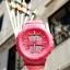 นาฬิกา Casio Baby-G for Running BGA-240 series รุ่น BGA-240-4A ของแท้ รับประกันศูนย์ 1 ปี thumbnail 2