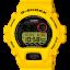 นาฬิกา คาสิโอ Casio G-Shock Limited model 30th Anniversary รุ่น GD-X6930E-9DR (หายากมาก) ของแท้ รับประกันศูนย์ 1 ปี thumbnail 1