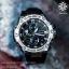 นาฬิกา Casio G-Shock G-STEEL wtih Blutooth series รุ่น GST-B100-1A ของแท้ รับประกัน1ปี thumbnail 6
