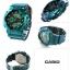 นาฬิกา Casio G-Shock Limited Neo Metallic series รุ่น GA-110NM-3A ของแท้ รับประกันศูนย์ 1 ปี thumbnail 2