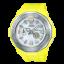 นาฬิกา Casio Baby-G BGA-225 Beach Glamping series หน้าปัดไดมอนด์คัท รุ่น BGA-225-9A ของแท้ รับประกัน1ปี thumbnail 1