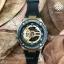 นาฬิกา Casio G-Shock G-STEEL GST-400 series รุ่น GST-400G-1A9 ของแท้ รับประกันศูนย์ 1 ปี thumbnail 2