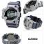 นาฬิกา คาสิโอ Casio G-Shock Limited model ER Series รุ่น GF-8250ER-2DR ของแท้ รับประกันศูนย์ 1 ปี thumbnail 2