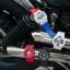 นาฬิกา Casio G-Shock Limited Tricolor series รุ่น GA-120TR-4A ของแท้ รับประกันศูนย์ 1 ปี thumbnail 4