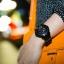 นาฬิกา Casio Baby-G BGA-225 Beach Glamping series หน้าปัดไดมอนด์คัท รุ่น BGA-225G-1A ของแท้ รับประกัน1ปี thumbnail 2