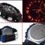 นาฬิกา Casio G-Shock Limited Tricolor series รุ่น GA-120TR-1A ของแท้ รับประกันศูนย์ 1 ปี thumbnail 3