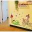 ผู้หญิงปั่นจักรยาน a310 thumbnail 1