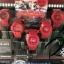 นาฬิกา Casio G-Shock 35th Anniversary Limited RED OUT 3rd series รุ่น DW-5635C-4 ของแท้ รับประกันศูนย์ 1 ปี thumbnail 7