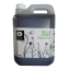 น้ำผึ้งดอกไม้ป่า 7 กิโลกรัม (Wild Honey 7kg) thumbnail 1
