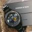 นาฬิกา Casio G-SHOCK x Robert Geller Collaboration Limited Edition รุ่น GST-200RBG-1A ของแท้ รับประกัน1ปี thumbnail 4