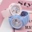 นาฬิกา Casio Baby-G Beach Pastel Color series รุ่น BGA-190BE-2A ของแท้ รับประกันศูนย์ 1 ปี thumbnail 5