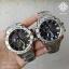 นาฬิกา Casio G-Shock G-STEEL wtih Blutooth series รุ่น GST-B100D-1A9 ของแท้ รับประกันศูนย์ 1 ปี thumbnail 7