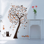 wall sticker ต้นไม้เลิฟๆ a70 thumbnail 1
