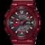 นาฬิกา Casio G-Shock Limited Neo Metallic series รุ่น GA-110NM-4A ของแท้ รับประกันศูนย์ 1 ปี thumbnail 1