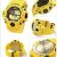 นาฬิกา คาสิโอ Casio G-Shock Limited model 30th Anniversary รุ่น GW-9430EJ-9DR ใหม่ ของแท้ รับประกันศูนย์ 1 ปี thumbnail 2
