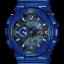 นาฬิกา Casio G-Shock Limited Neo Metallic series รุ่น GA-110NM-2A ของแท้ รับประกันศูนย์ 1 ปี thumbnail 1