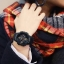 นาฬิกา Casio Baby-G Urban Utility series รุ่น BGA-230-1B ของแท้ รับประกันศูนย์ 1 ปี thumbnail 8