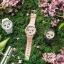 นาฬิกา Casio Baby-G Elegantly Feminine color series รุ่น BGA-150EF-7B (ขาวพิ้งค์) ของแท้ รับประกันศูนย์ 1 ปี thumbnail 8