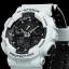 นาฬิกา CASIO G-SHOCK รุ่น GA-100L-7A ของแท้ รับประกัน 1 ปี thumbnail 2