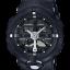 นาฬิกา Casio G-Shock Standard ANALOG-DIGITAL รุ่น GA-500-1A ของแท้ รับประกันศูนย์ 1 ปี thumbnail 1