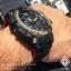 นาฬิกา Casio G-Shock 35th Anniversary Limited Edition GOLD TORNADO 2nd series รุ่น GPW-2000TFB-1A ของแท้ รับประกันศูนย์ 1 ปี thumbnail 3