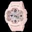 นาฬิกา Casio Baby-G BGA-230SC Sweet Pastel Colors series รุ่น BGA-230SC-4B (สีชมพูพาสเทล) ของแท้ รับประกันศูนย์ 1 ปี thumbnail 1