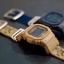 นาฬิกา Casio G-Shock Limited DW-5600LU Layered Utility series รุ่น DW-5600LU-8 สีทะเลทราย (ไม่วางขายในไทย) ของแท้ รับประกันศูนย์ 1 ปี thumbnail 3