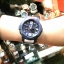 นาฬิกา คาสิโอ Casio Baby-G Standard ANALOG-DIGITAL รุ่น BGA-180-2B2 ของแท้ รับประกันศูนย์ 1 ปี thumbnail 6