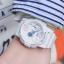 นาฬิกา Casio Baby-G Beach Pastel Color series รุ่น BGA-180BE-7B ของแท้ รับประกัน1ปี thumbnail 5