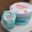 นาฬิกา Casio G-Shock Limited G-SHOCK x Johnny Cupcakes Collaboration รุ่น GD-X6900JC-3 ของแท้ รับประกันศูนย์ 1 ปี thumbnail 6