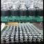 จำหน่ายสกรู+บุชยาง nbr ขนาดยาง id 12.5 x od 28 x L 23mm. สกรูเพลียวm.10x60mm ขายปลีกและส่ง