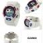 """นาฬิกา Casio G-Shock Limited White Tricolor series รุ่น GW-8900TR-7JF """"กันดั้ม"""" (Japan กล่องหนังญี่ปุ่น) (ไม่มีขายในไทย) ของแท้ รับประกันศูนย์ 1 ปี thumbnail 2"""
