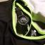 นาฬิกา Casio Baby-G for Running BGS-100 Step Tracker series รุ่น BGS-100-1A ของแท้ รับประกัน1ปี thumbnail 4