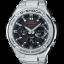นาฬิกา CASIO G-SHOCK G-STEEL series รุ่น GST-S110D-1A ของแท้ รับประกัน 1 ปี thumbnail 1