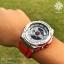 นาฬิกา Casio G-Shock G-STEEL GST-410 series รุ่น GST-410-4A (ไม่วางขายในไทย) ของแท้ รับประกันศูนย์ 1 ปี thumbnail 3
