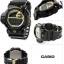 นาฬิกา คาสิโอ Casio G-Shock Limited model GB Series รุ่น GDF-100GB-1 (หายาก) ของแท้ รับประกันศูนย์ 1 ปี thumbnail 2
